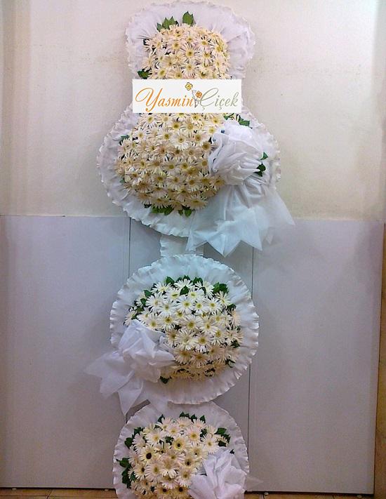 Açılış, Düğün, Davet Çiçekler