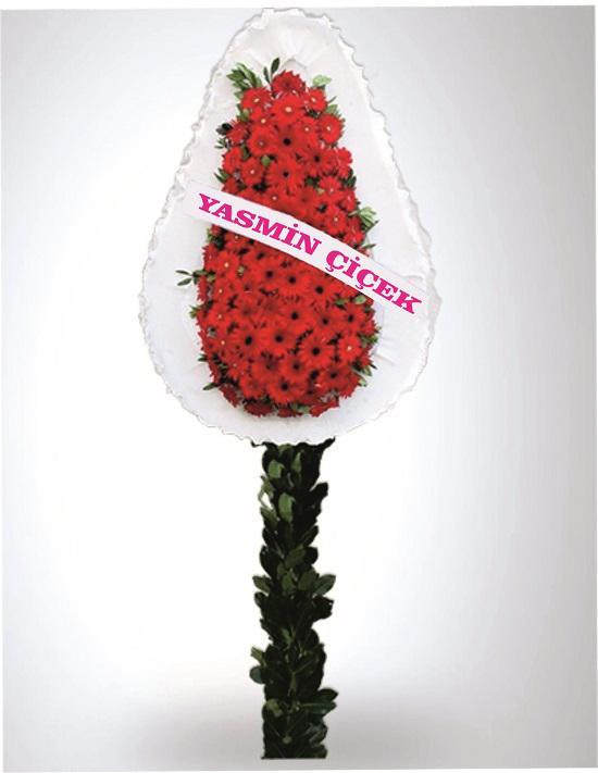 Açılış, Düğün, Davet Çiçekleri